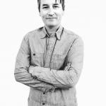 Frank Dopheide gewinnt Führungskraft Philipp Reker für seine Agentur