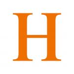 Krise für die höheren Ziele: Corona wird zum Stresstest für den Managementtrend