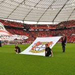 Bayer 04: Ein Verein findet seinen Sinn