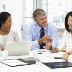 Mitarbeiterführung als Konzept eines erfolgreichen Führungsstils