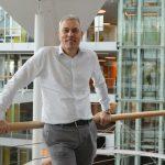 Unilever will nachhaltiger wirtschaften – und sich ein Beispiel an Ben & Jerry's nehmen