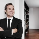 Chefs der Zukunft: Baut Firmen für das große Ganze, für Alle